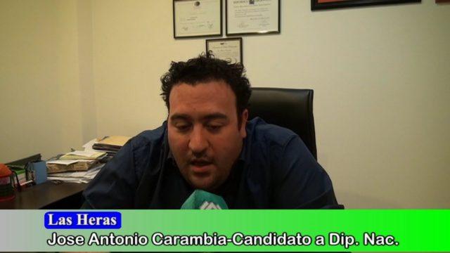Antonio-Carambia-Candidato-a-Diputado-Nacional-Nota-exclusiva-para-zn-noticias-001-640x360